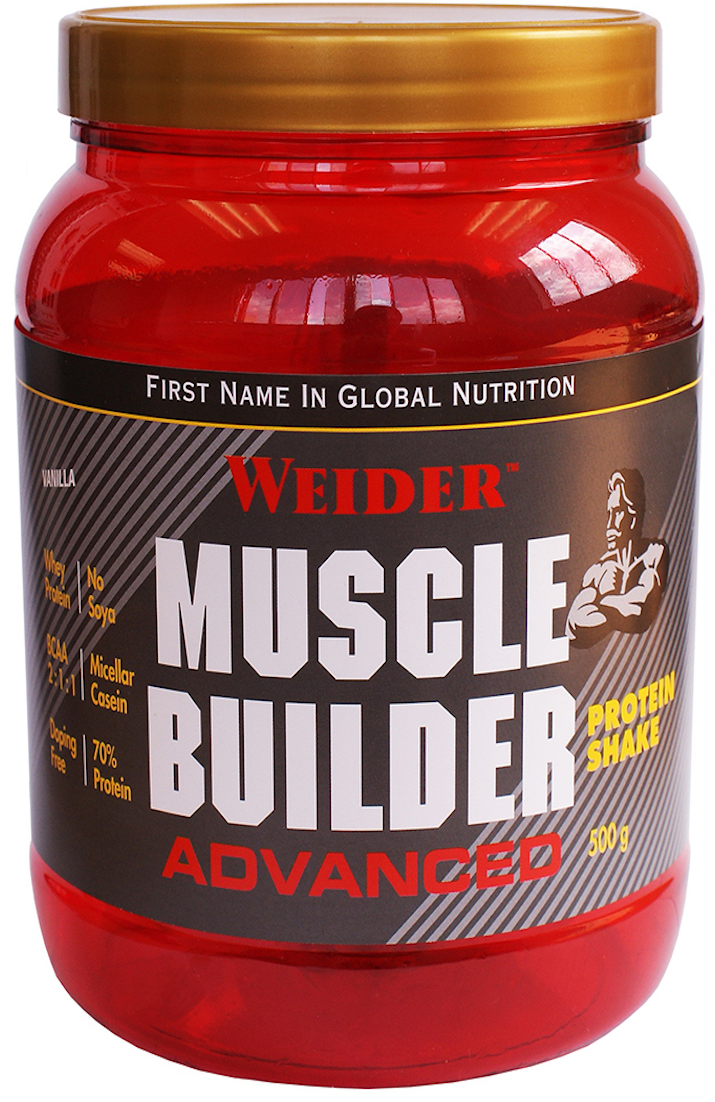 Muscle Builder Advanced new pack final 270x300