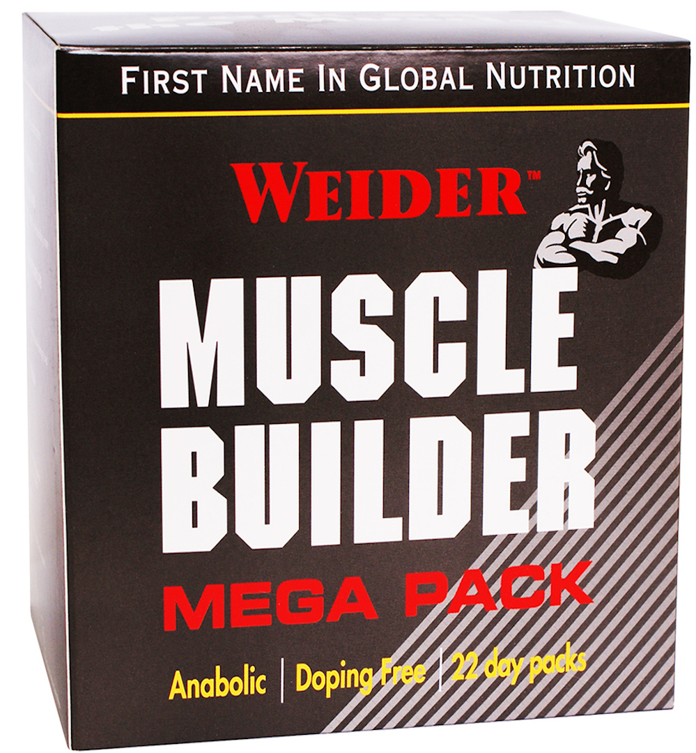 Muscle Builder Mega Pack resized final 270x300