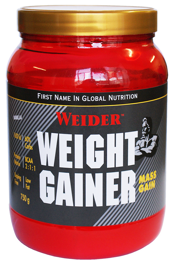 Weight gainer final 270x300